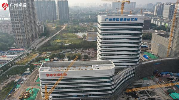 医院标识设计应注意哪些细节-广州卓盛标识