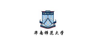 广州卓盛标识-案例